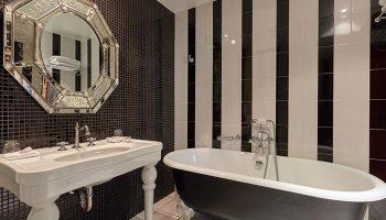 Most-Booked-Gay-Hotel-Paris-Marais-Gayborhood-Hotel-du-Petit-Moulin