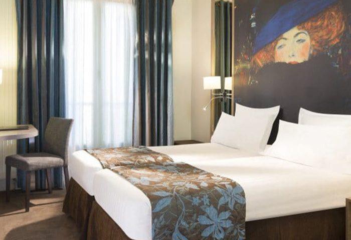 Most-Booked-Gay-Hotel-Paris-Marais-Near-Gay-Nightlife-Hotel-Turenne-Le-Marais