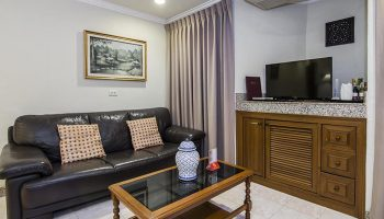 Most-Booked-Gay-Hotel-Pattaya-with-Living-Room-Copa-Hotel