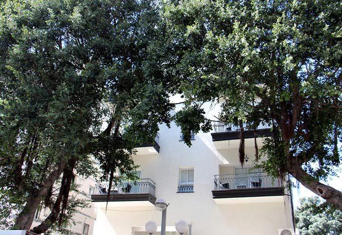 Most-Booked-Gay-Hotel-Tel-Aviv-Dizengoff-Avenue-Boutique-Hotel