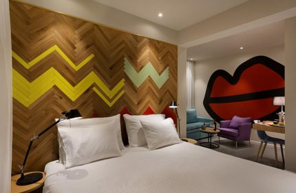 Most-Booked-Gay-Hotel-Tel-Aviv-Suite-for-3-People-Cucu-Boutique-Hotel