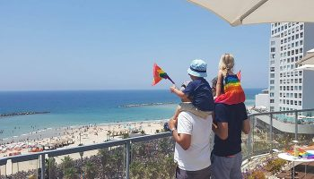 Most-Booked-Gay-Hotel-Tel-Aviv-for-Gay-Couples-and-Honeymooners-Maxim-Design-Hotel-3-Star-Superior