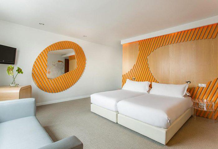 Most-Booked-Gay-Hotel-in-Chueca-Gayborhood-Madrid-Room-Mate-Oscar
