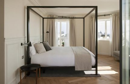 Most-Booked-Gay-Hotel-in-Madrid-for-Gay-Couples-Dear-Hotel-Madrid