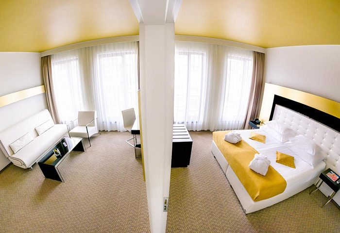 Most-Booked-Gay-Hotels-Prague-City-Center-Near-Gay-Nightlife-Grandior-Hotel-Prague