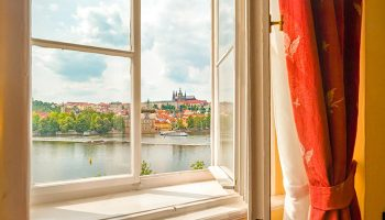 Most-Booked-Gay-Hotels-Prague-Old-Town-on-The-River-Hotel-Leonardo-Prague