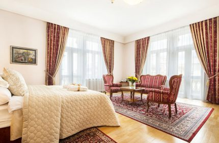 Most-Booked-Gay-Hotels-Prague-in-Gay-Hub-Vinohrady-Boutique-Hotel-Seven-Days