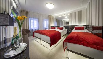 Most-Booked-Gay-Hotels-for-Three-Persons-in-Prague-City-Center-Hotel-Clementin-Old-Town