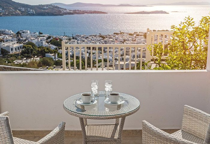 Most-Booked-Gay-Location-Hotel-Mykonos-Town-with-Own-Balcony-Hotel-Alkyon