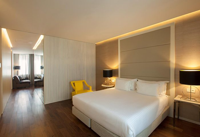 Most-Booked-Gay-Luxury-Hotel-Lisbon-with-Swimming-Pool-BessaHotel-Liberdade