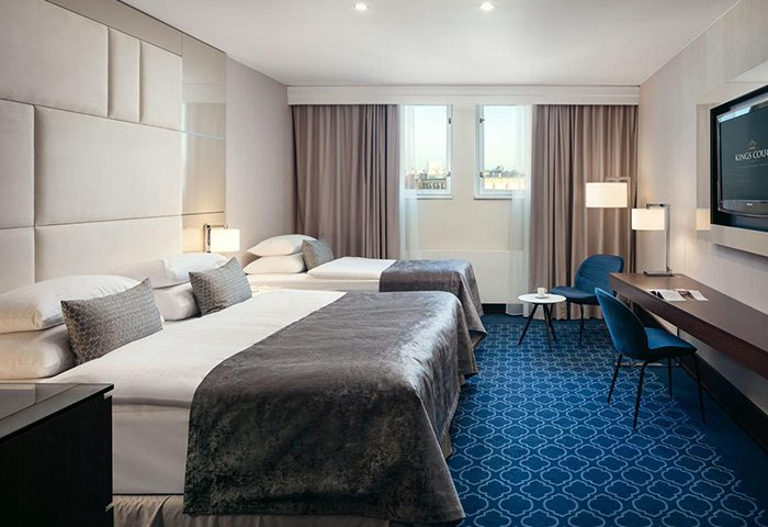 Most-Booked-Gay-Luxury-Hotel-Prague-Old-Town-for-Three-Persons-Hotel-Kings-Court