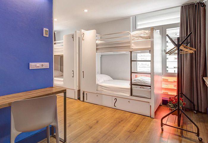 Most-Booked-Gay-Party-Hotels-in-Barcelona-Gayborhood-Generator-Barcelona