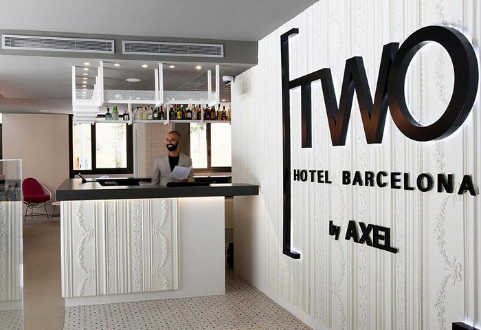 Most-Booked-Gayest-Hotel-In-Heart-Of-Barcelona-TWO-Hotel-Barcelona-by-Axel-Adults-Only