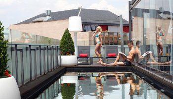 Most-Booked-Honeymoon-Gay-Hotel-Barcelona-Gayborhood-Eixample-Cram
