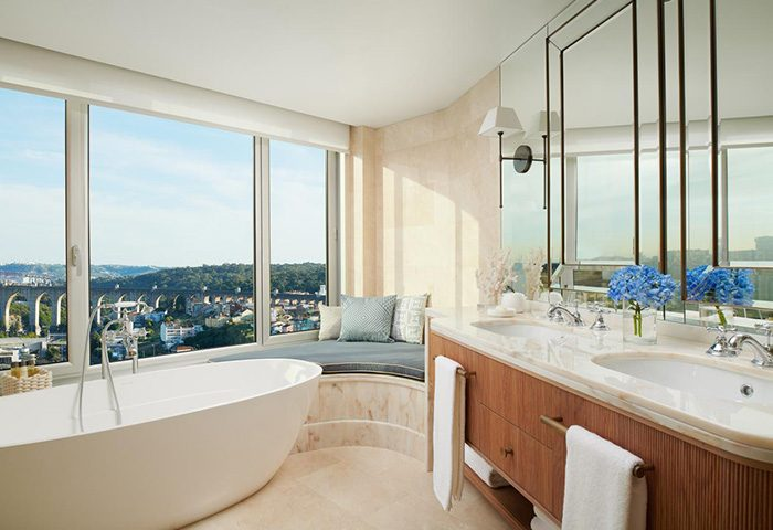 Most-Booked-Honeymoon-Luxury-Hotel-for-Gay-Couples-Corinthia-Hotel-Lisbon