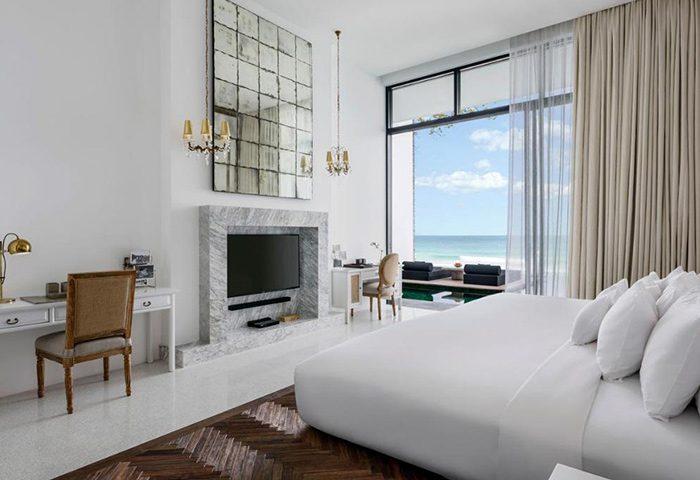 Most-Booked-Luxury-Beachfront-Gay-Honeymoon-Hotel-Koh-Samui-The-Library-Hotel