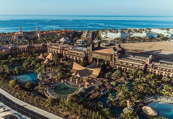 Most-Booked-Luxury-Gay-Hotel-Gran-Canaria-Lopesan-Baobab-Resort-Meloneras