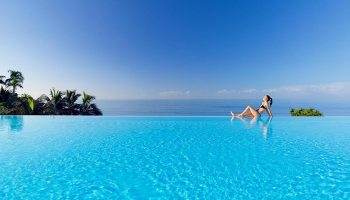 Most-Booked-Luxury-Gay-Hotel-Gran-Canaria-with-Rooftop-Pool-H10-Playa-Meloneras-Palace