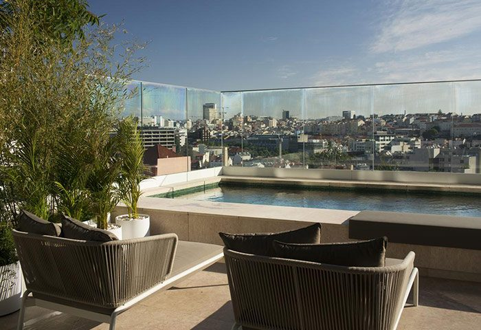 Most-Booked-Luxury-Gay-Hotel-Lisbon-with-Rooftop-Pool-Memmo-Principe-Real-Design-Hotels