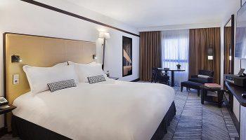 Most-Booked-Luxury-Honeymoon-Hotel-for-Gay-Couples-Sofitel-Lisbon-Liberdade