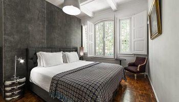 Most-Booked-Party-Hotel-in-Lisbon-Gayborhood-Monte-Belvedere-Hotel-by-Shiadu