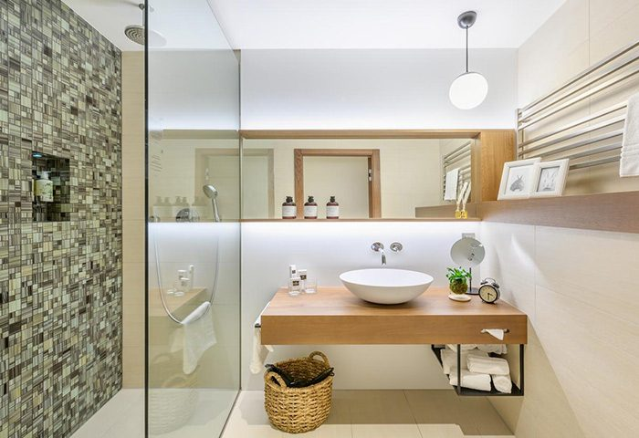 Most-Booked-Prague-Old-Town-City-Center-Gay-Hotel-Mosaic-House-Design-Hotel