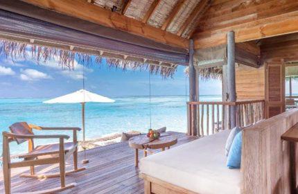 Most-Booked-Private-Pool-Villas-Gay-Hotel-Maldives-Gili-Lankanfushi-Maldives