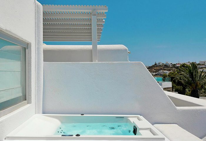 Most-Booked-Stylish-Gay-Hotel-Mykons-with-Private-balcony-Andronikos-Hotel