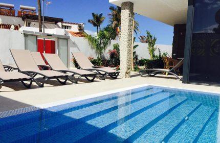 Most-Booked-Villa-Adler-Gay-Men-Only-in-Playa-del-Ingles-Best-Gay-Hotel-Gran-Canaria