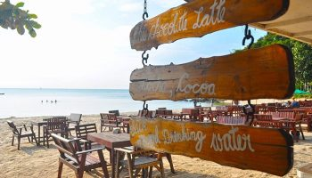 Most-Gay-Popular-Hotel-Tubtim-Resort-Beachfront-Walk-to-Gay-Nightlife-Koh-Samet