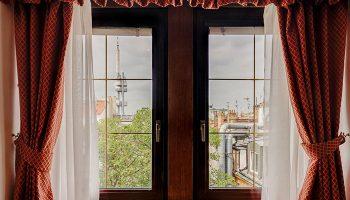 Most-Gay-Popular-Hotels-Prague-gayborhood-Louren-Hotel