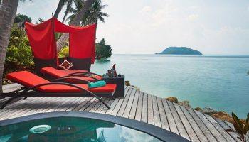 Most-Luxury-Gay-Popular-Hotel-Koh-Phangan-Kupu-Kupu-Beach-Villas