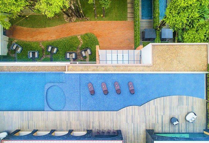 Most-Popular-Choice-Gay-Luxury-Hotel-X2-Chiang-Mai-Riverside-Resort