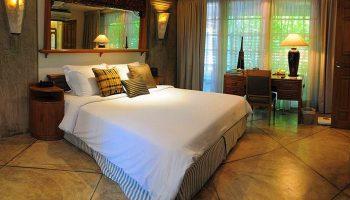 Most-Popular-Gay-Adult-Only-Hotel-and-Sauna-The-Babylon-Bangkok