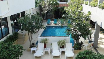 Most-Popular-Gay-Adults-Only-Hotel-Pattaya-with-Pool-and-Sauna-Sansuk-Sauna-&-Guesthouse