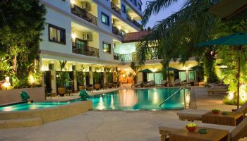 Most-Popular-Gay-Adults-Only-Hotel-with-Pool-and-Gym-Baan-Souy-Resort