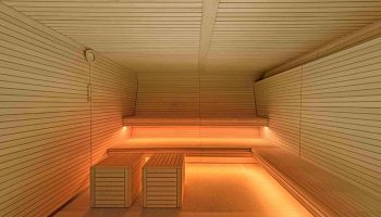 Most Popular Gay Favorite Hotels Barcelona with Sauna