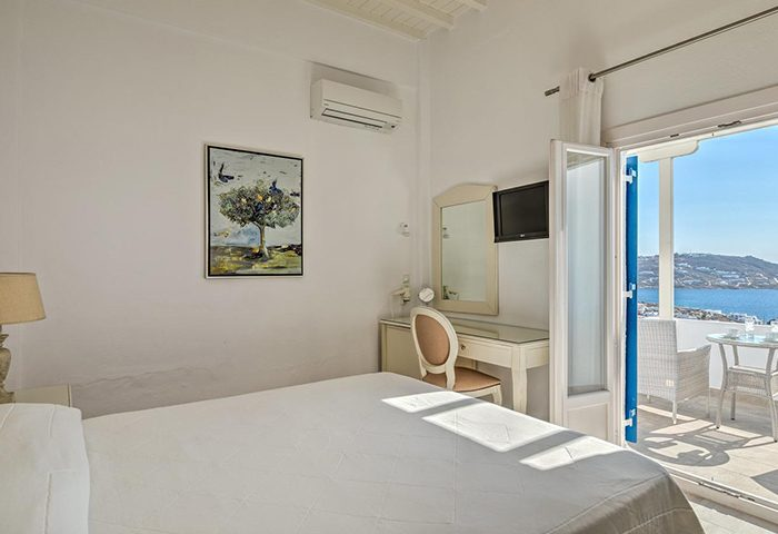 Most-Popular-Gay-Honeymoon-Hotels-Mykonos-Town-Hotel-Alkyon