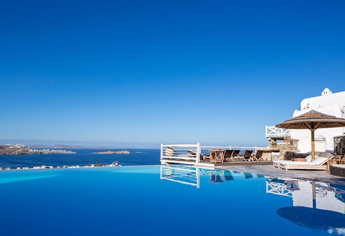 Most-Popular-Gay-Hotel-Mykonos-Town-with-Infinity-Pool-Vencia-Boutique-Hotel