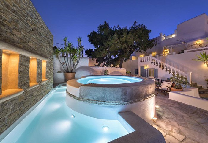 Most-Popular-Gay-Hotel-in-Mykonos-Town-Among-Gay-Travelers-Carbonaki-Hotel