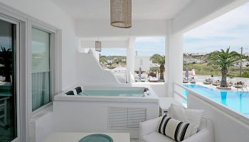Most-Popular-Gay-Hotel-in-Mykonos-Town-with-Private-Hottub-and-Swimming-Pool-Andronikos-Hotel