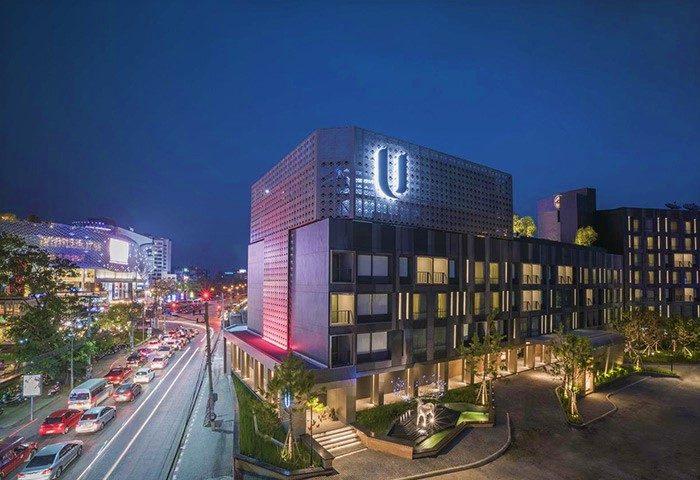 Most-Popular-Gay-Luxury-Hotel-for-Gay-Travelers-U-Nimman-Chiang-Mai