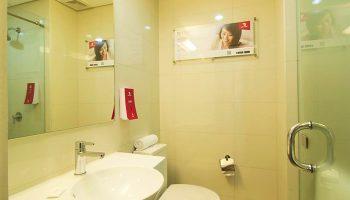 Most-Popular-LGBT-Hotel-Red-Planet-Manila-Makati