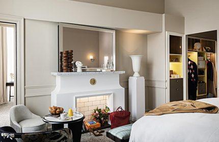 Most-Popular-Luxury-Hotel-Paris-for-Gay-Couples-Sofitel-Le-Scribe-Paris-Opéra