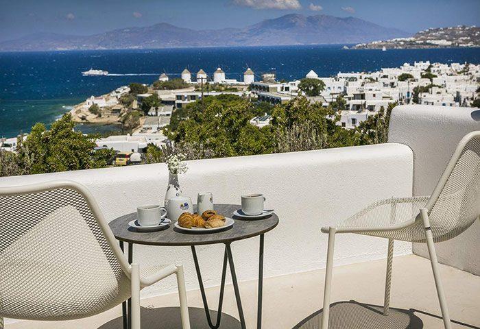 Most-Popular-Upscale-Gay-Hotel-Mykonos-Town-Near-Jackie-O-Bar-Ilio-Maris