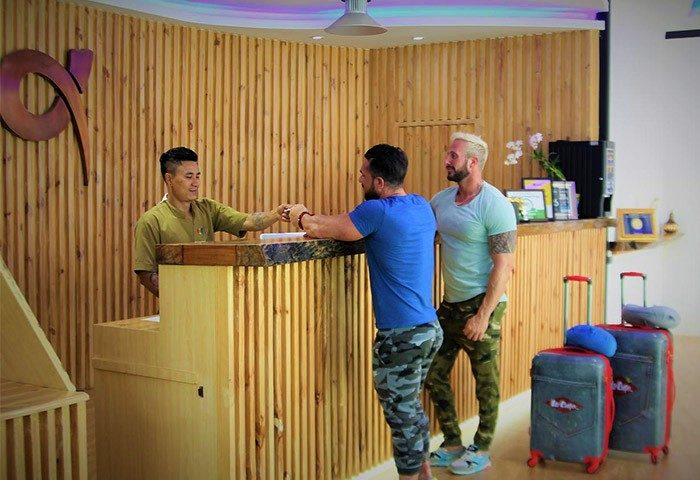 Most-Popular-and-Cheap-Gay-Hotel-Koh-Samui-Alpha-Gay-Resort-Koh-Samui