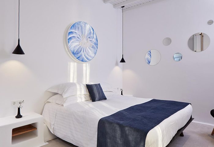 Most-Stylish-Luxury-Gay-Hotel-Absolute-Mykonos-Suites-&-More