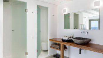 Myconian Inn Gay Budget Hotel