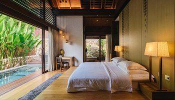 Number-Luxury-Honeymoon-Beachfront-Gay-Hotel-Krabi-The-Tubkaak-Krabi-Boutique-Resort