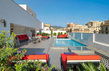 Number-One-Gay-Hotel-Barcelona-Eixample-with-Outdoor-Pool-H10-Metropolitan-Hotel
